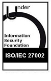 ISO-IEC-27002
