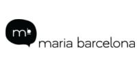 maria barcelona